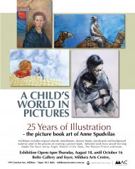 child'sworldposter copy